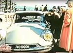 1956 color