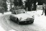 98-1956