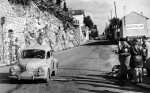 Renault4CV1956-150x93