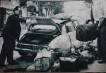 colltelloni 1956