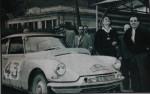 colltelloni 1956 2