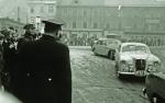 Lancia Aurelia - Chiron-Longo - #32