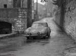 Monte+Carlo+Rally+1956_RB+595+-+83+Porsche.jpg.small