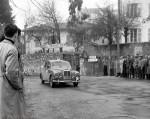 Monte+Carlo+Rally+1956_RB+597+-+25+Lancia.jpg.small