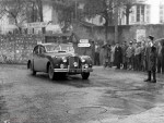 Monte+Carlo+Rally+1956_RB+598+-+Jaguar+Mk7+-+Adams+-+Bigger+-+Winners.jpg.small