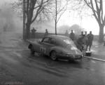 Monte+Carlo+Rally+1956_RB+601+-+170.jpg.small