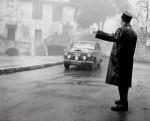 Monte+Carlo+Rally+1956_RB+605+-+114+Austin+A90.jpg.small