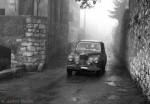 Monte+Carlo+Rally+1956_RB+606+-+Sunbeam+Mk+III+-+James+Ray+-+John+Cutts.jpg.small