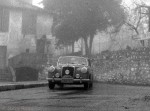 Monte+Carlo+Rally+1956_RB+608+-+Mercedes+220+-+Schock+-+Moll+2nd.jpg.small