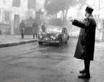 Monte+Carlo+Rally+1956_Rb+609+-+216+Rover.jpg.small