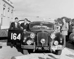 Monte+Carlo+Rally+1956_RB+612+-+Jaguar+Mk+7+-+Adams%2C+Bigger+-+Winners.jpg.small