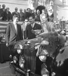 Monte+Carlo+Rally+1956_RB+639+-+Winners+-+Jaguar+Mk+7+-+Adams%2C+Bigger.jpg.small