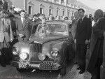 Monte+Carlo+Rally+1956_RB+640+-+Sunbeam+Talbot+-+Peter+Harper%2CHumphrey.jpg.small