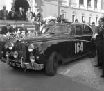 Monte+Carlo+Rally+1956_RB+641+-+Jaguar+Mk+7+-+Adams%2C+Bigger+-+Winners.jpg.small