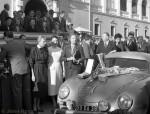 Monte+Carlo+Rally+1956_RB+645+-+Porsche+-+Mrs+Madeleine+Blanchoud%2C+Alziary+de+Roquefort+-+Winners+of+the+Ladies+Cup.jpg.small