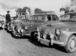Monte+Carlo+Rally+1956_RB+648+-+Austin+A+90%27s.jpg.small