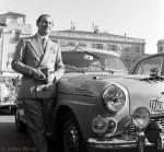 Monte+Carlo+Rally+1956_RB+649+-+Ken+Wharton+-+Austin+A+90.jpg.small