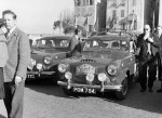 Monte+Carlo+Rally+1956_RB+651+-+Austin+A+90%27s.jpg.small