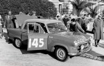 Monte+Carlo+Rally+1956_RB+658+-+Standard+Triumph+-+Gatsonides+in+Parc+Ferme.jpg.small