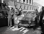 Monte+Carlo+Rally+1956_RB+659+-+Standard+Triumph+Vanguard+-+Gatsonides.jpg.small