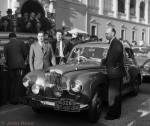 Monte+Carlo+Rally+1956_RB+660+-+Sunbeam+Mk+III+--+James+Ray%2C+John+Cutts.jpg.small