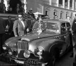 Monte+Carlo+Rally+1956_RB+661+-+Sunbeam+Talbot+-+Sheila+Van+Damm.jpg.small