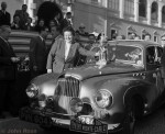Monte+Carlo+Rally+1956_RB+662+-+Sunbeam+Talbot+-+Sheila+Van+Damm.jpg.small