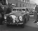 Monte+Carlo+Rally+1956_RB+665+-+Austin+A+90.jpg.small