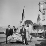 Monte+Carlo+Rally+1956_RB+669+-+Renault+Dauphine.jpg.small