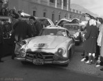 Monte+Carlo+Rally+1956_RB+677+-+Mercedes-Benz+SL.jpg.small