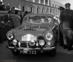 Monte+Carlo+Rally+1956_RB+694+-+Austin+A90.jpg.small