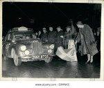 n°146 1956 Potter-Awson