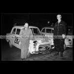 pha019095-Photo-RALLYE-MONTE-CARLO-1956-Car-Auto