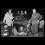 pha019096-Photo-RALLYE-MONTE-CARLO-1956-Car-Auto