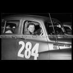 pha019097-Photo-RALLYE-MONTE-CARLO-1956-Car-Auto