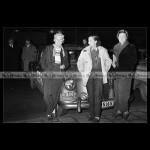 pha019099-Photo-RALLYE-MONTE-CARLO-1956-Car-Auto