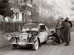 Rallye_Monte_Carlo_v_Dravogradu_1956